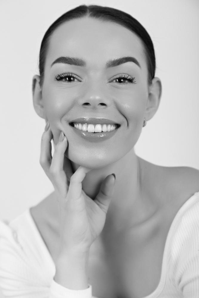 Profile Picture of Megan Bew