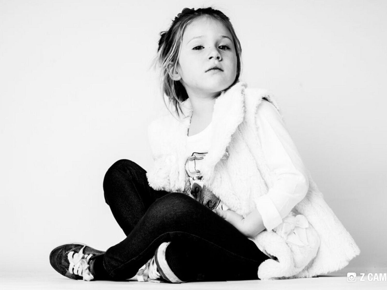 Profile Picture of Laura Zon