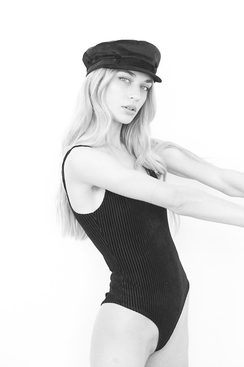 Profile Picture of Stavrina P.