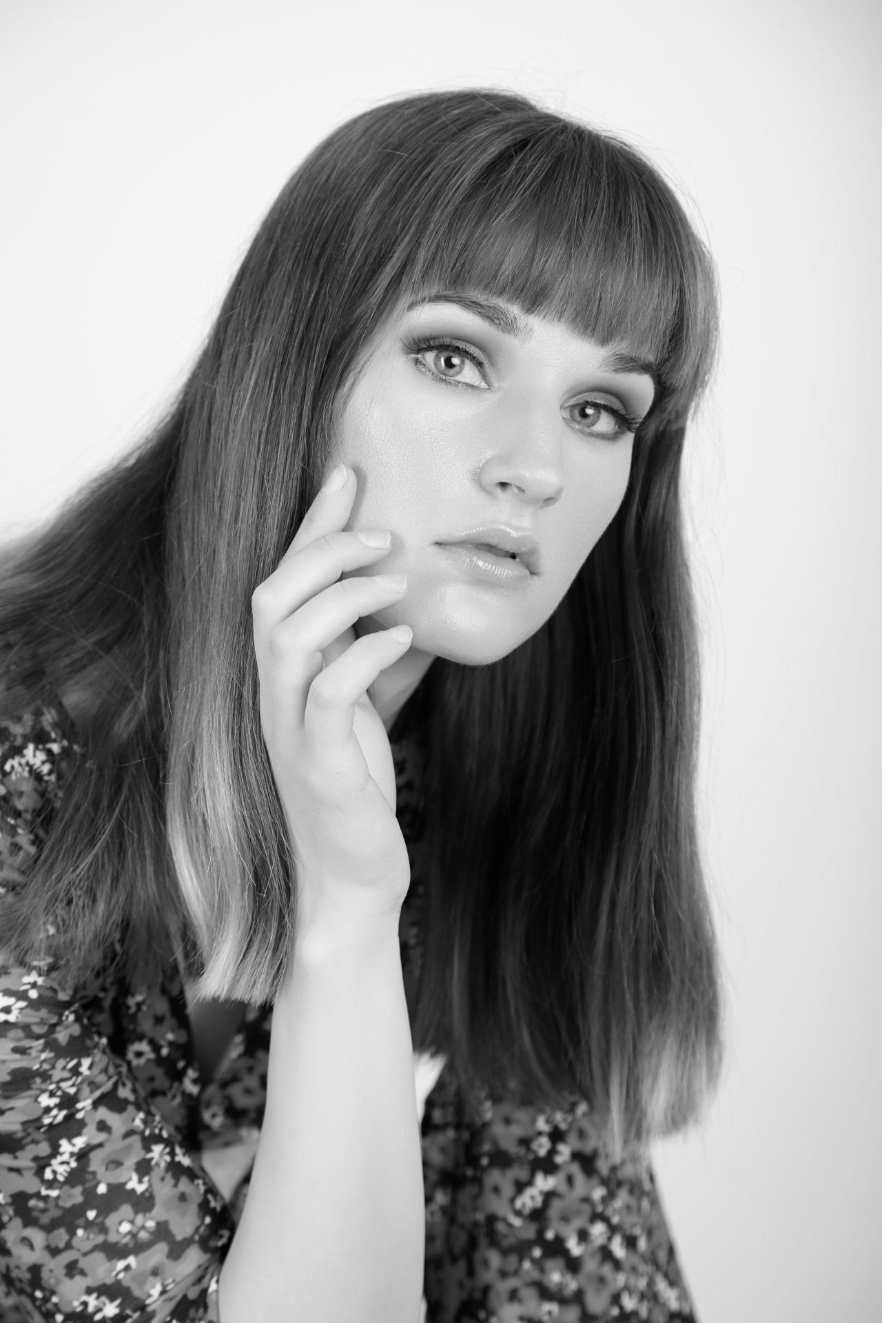 Profile Picture of Vita P