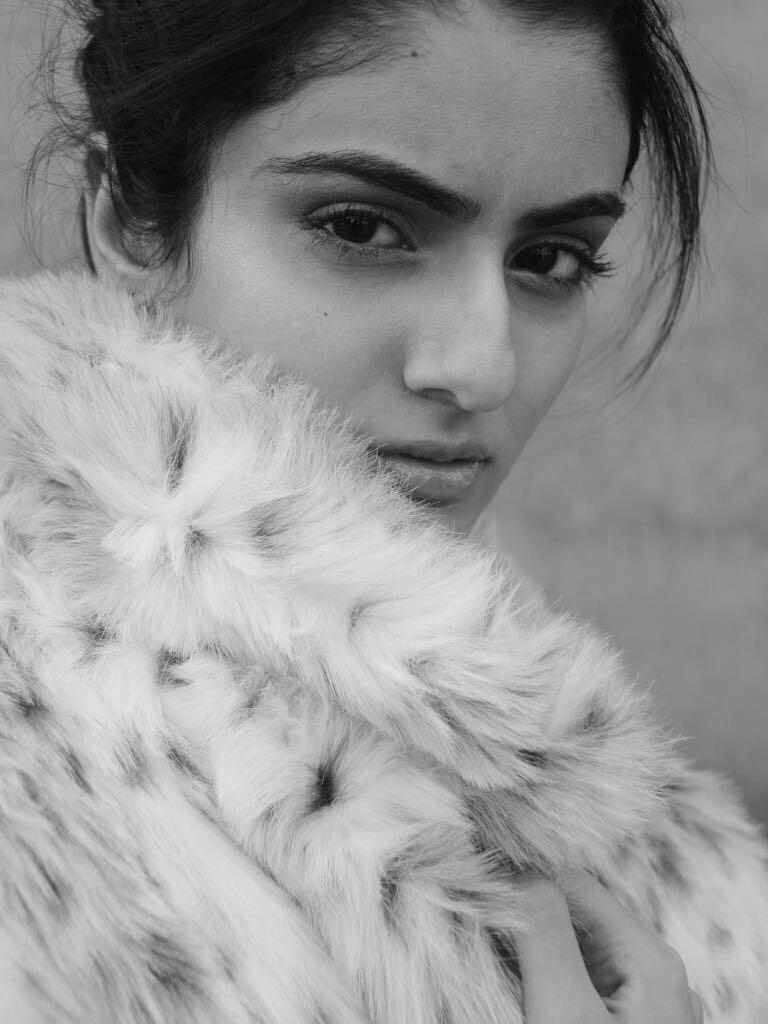 Profile Picture of Namrata Chandra