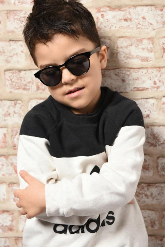 Profile Picture of Kayden Choudhury