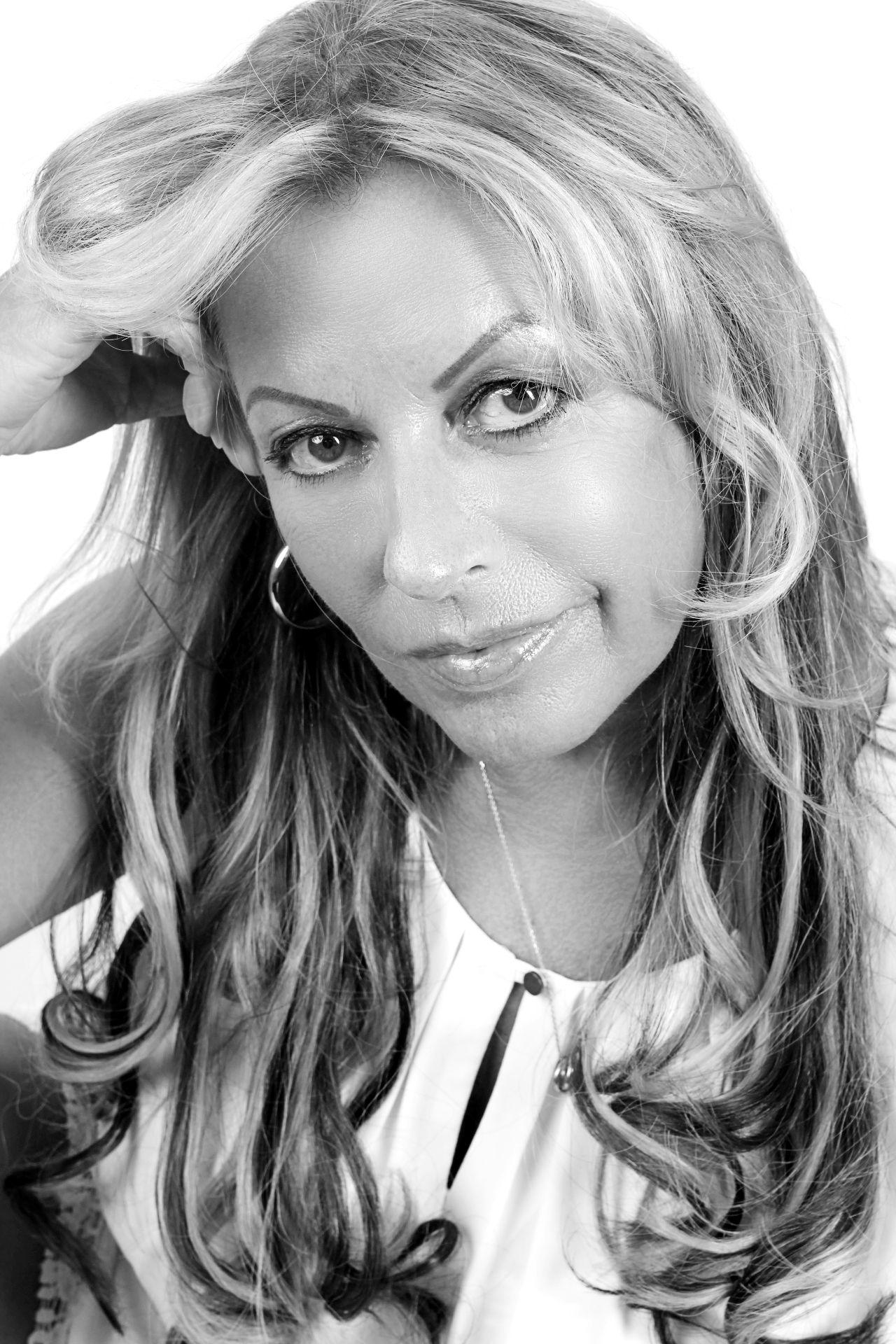Profile Picture of Dawn Antick