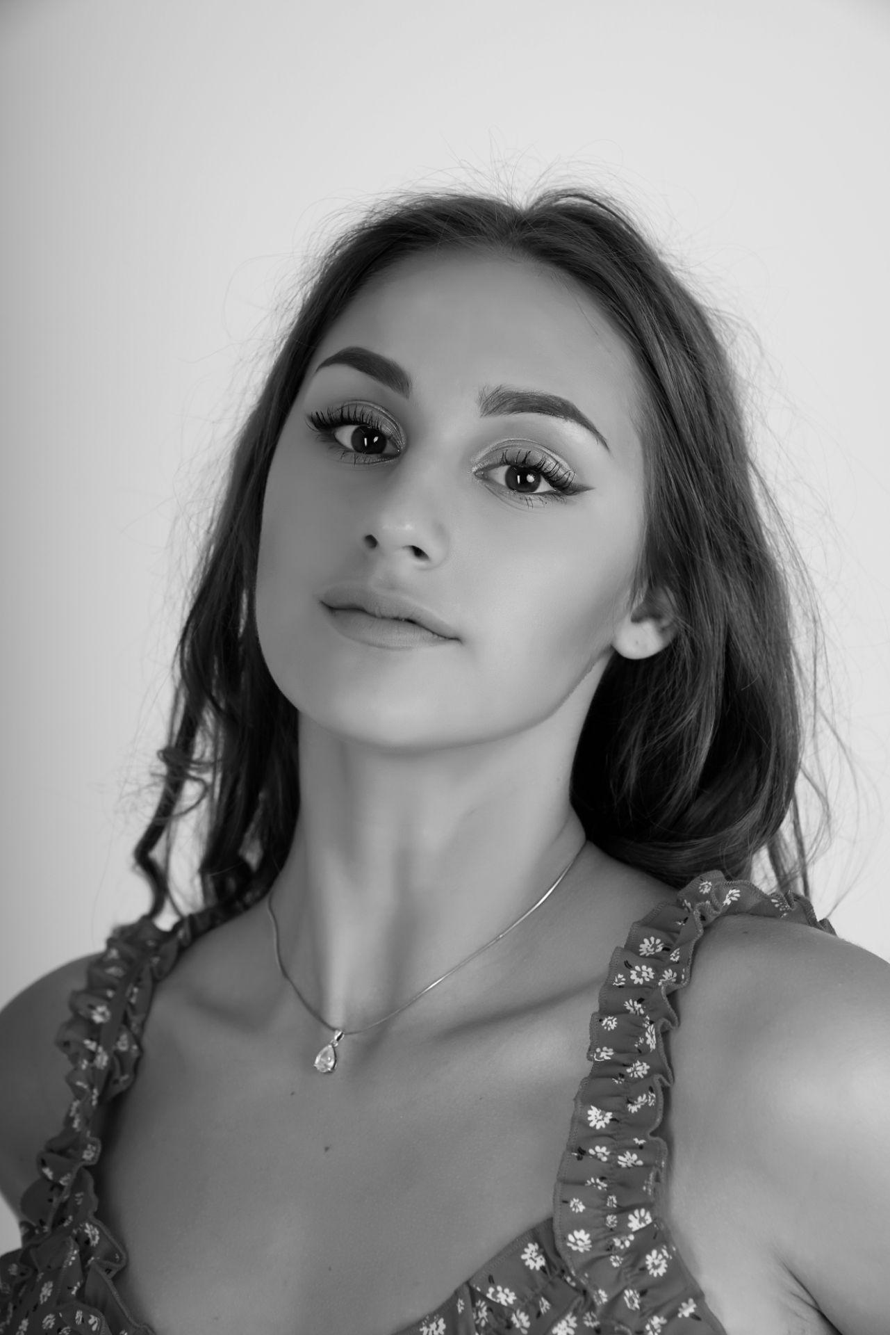 Profile Picture of Christianna Vitanova