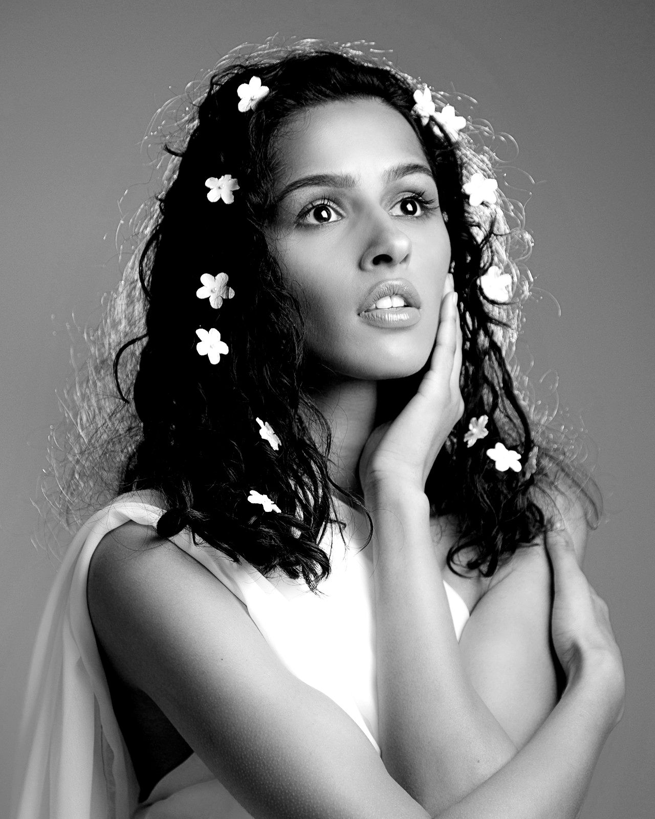 Profile Picture of Manveen Sekhon
