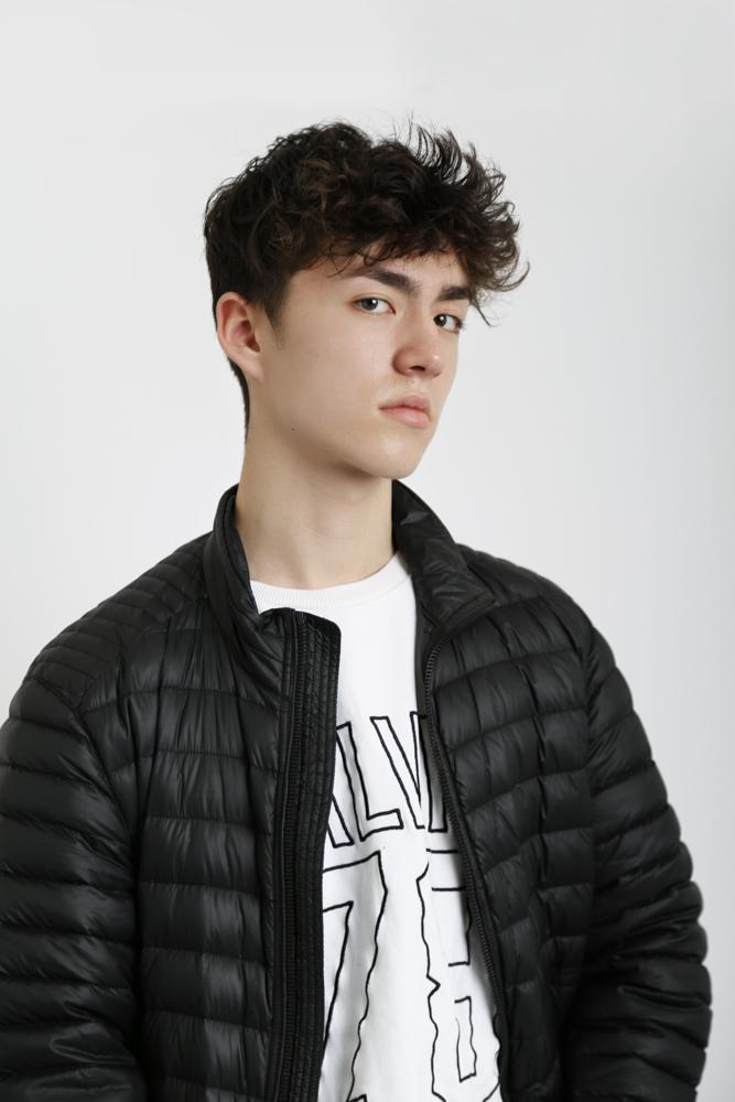Profile Picture of Alexander Cox
