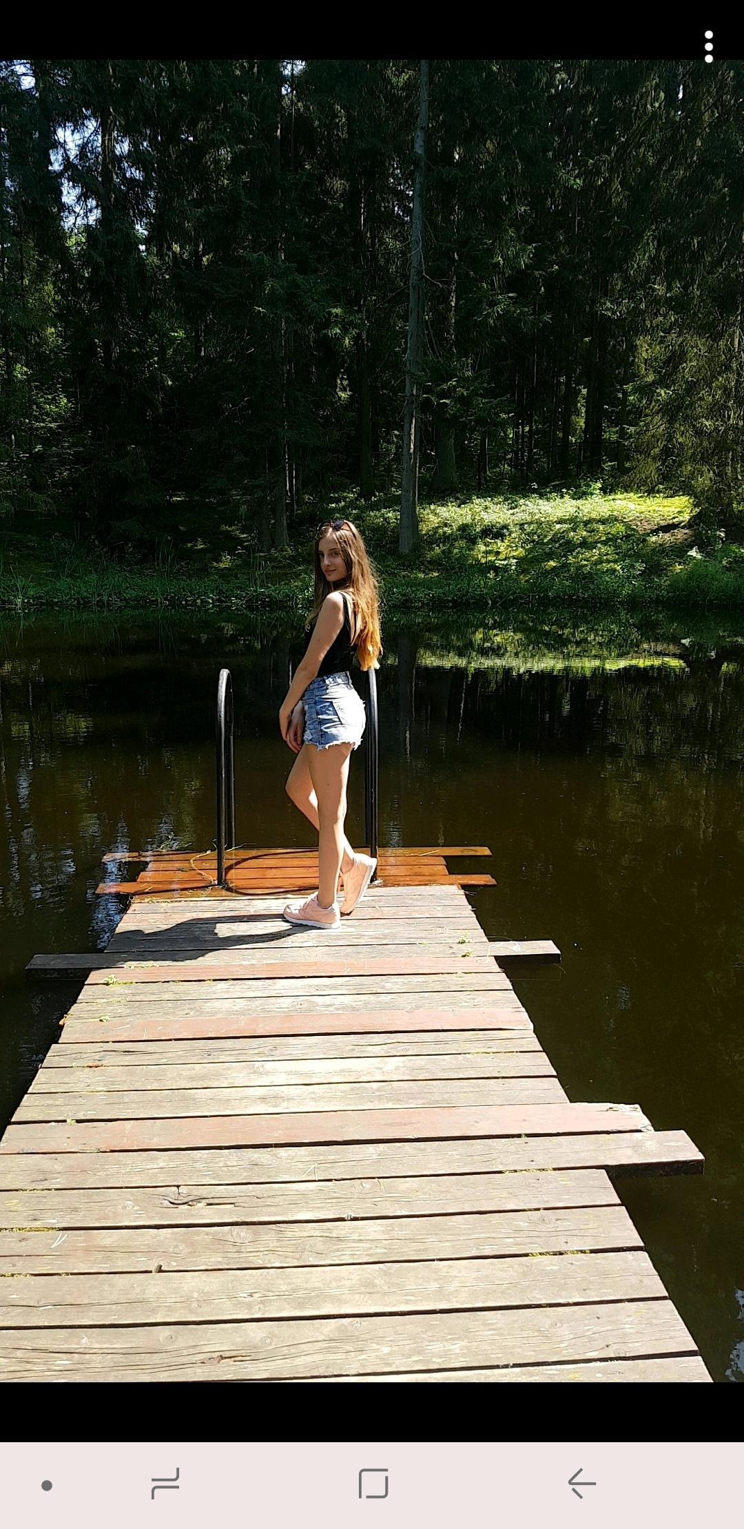 Profile Picture of Paulina Norkute