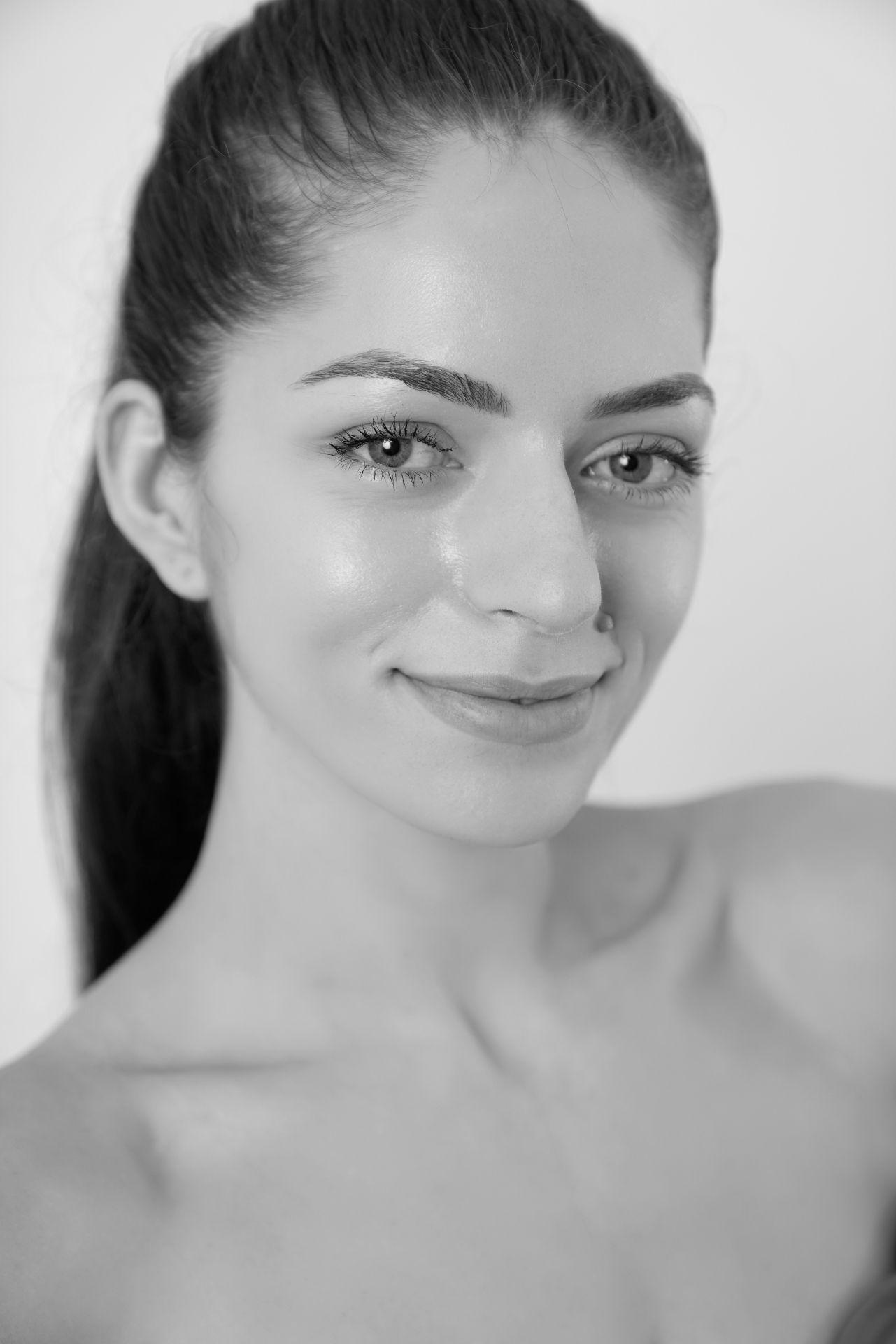 Profile Picture of Grisilda Duli