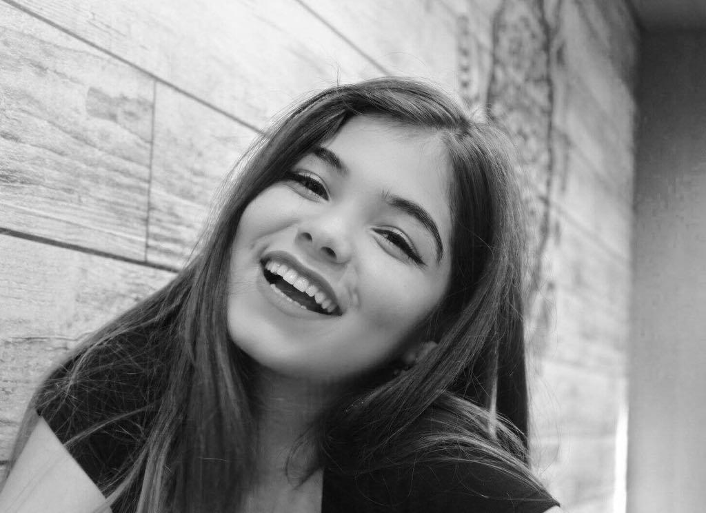 Profile Picture of Geanina  Codreanu