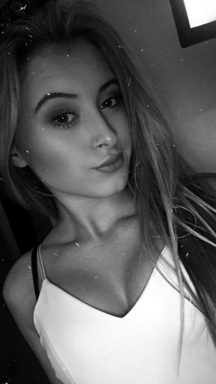 Profile Picture of Jasmine Green