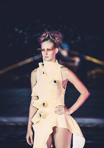 Armani, Dolce & Gabbana to go live for Milan Fashion Week