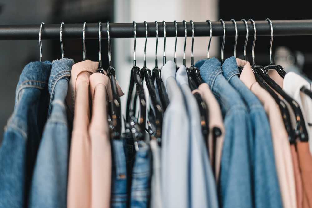 E-Commerce proving challenging for Fashion Retailers